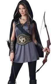 katniss costume katniss everdeen costume mockingjay dress and black