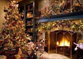 country christmas tree a country christmas ochristmas trees your online christmas