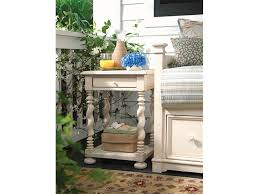 decorating simply model design by paula deen furniture with