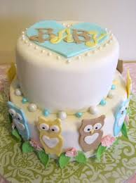twin baby shower cakes baby shower cake designs for twins erniz