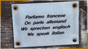 ladari applique relations internationales 罌 rennes1 les langues 罌 rennes 1
