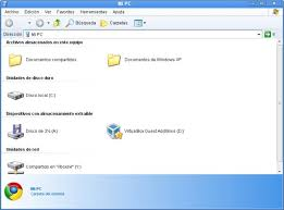 download the full version of google chrome download chrome xp free networkice com