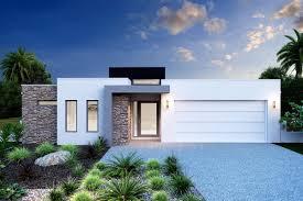 stillwater 300 element design ideas home designs in gold coast