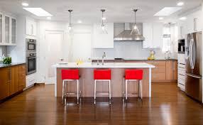 kitchen window blinds ideas blinds kitchen window treatments modern design ideas