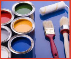 painting contractors five star painting contractors residential house painters