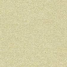 Vinyl Fabric For Kitchen Chairs by Checker By Alexander Girard 1965 002 Gold Cream Maharam Fabrics