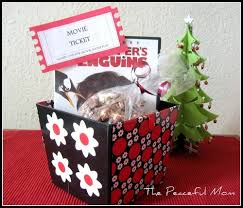 71 best gift baskets images on pinterest holiday gifts gourmet