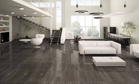 tile products we carry modern living room