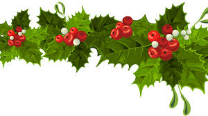 christmas decoration stock photos images pictures shutterstock