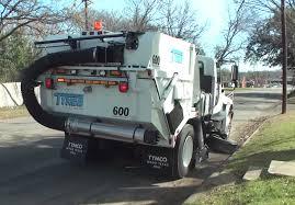 road u0026 street sweeper for sale used industrial sweepers