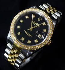 rolex ads rolex u2013 advertising watch trader