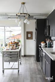 1158 Best Kitchens Images On Pinterest Home Tours Kitchen