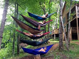 Eno Hammock Chair 29 Best Eno Images On Pinterest Hammocks Eno Hammock And