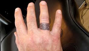 finger tattoos for men designs ideas and meaning tattoos for you
