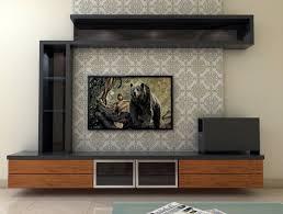 minimalist living room ideas u0026 inspiration homify