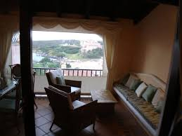 50 Square Meters Apartment In Cala Del Faro Porto Cervo 90 Square Meters With 2