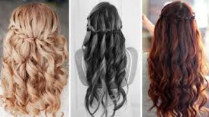 braid styles for thin hair hairstyles for thin hair and haircuts ideas for 2018 hairstyles