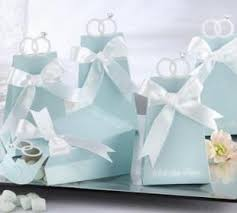 wedding gift johor bahru malaysia wedding favors wedding favours wedding gifts door