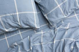 Best Cotton Sheet Brands The Best Flannel Sheets The Sweethome