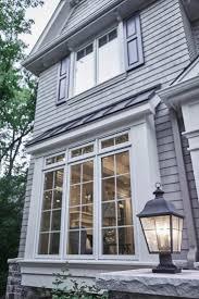 48 best exterior doors images on pinterest exterior doors doors