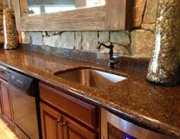 Kitchen Countertops Michigan by Custom Cabinetry Ann Arbor Mi Kitchen Remodeling Experts