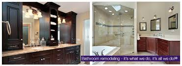 Bathroom Remodeling Woodland Hills Bathroom Remodeling Metropolitan Bath U0026 Tile