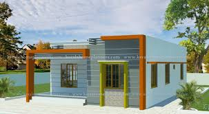 kerala house plans with photos 800sqf amazing house plans