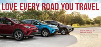 toyota new u0026 used car new u0026 certified pre owned toyota dealership in stouffville on