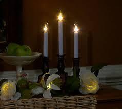 bethlehem lights window candles bethlehem lights set of 4 battery op window candles