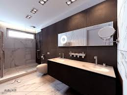 Houzz Bathrooms Modern by Accessories Exquisite Good Ideas And Pictures Modern Bathroom