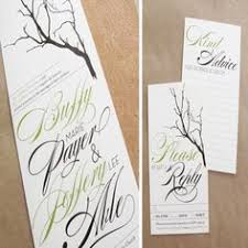 wedding invitations okc awesome 10 same day wedding invitations check more at http