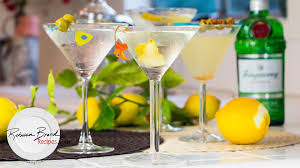 dry martini recipe martini recipes for gin or vodka classic dry wet dirty best