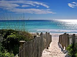 Seaside Florida Map by Seaside Florida One Of My Favorite Places To Ride A Bike A U2026 Flickr