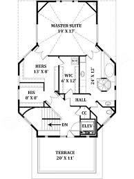 balleroy neoclassic house plan classic house plan