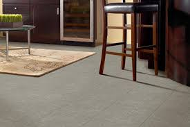 basement flooring options concrete flooring concrete