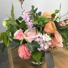seattle flowers seattle florist flower delivery by fleurt