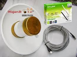 membuat antena tv tanpa kabel jual antena wajan bolic buat nembak wifi tanpa kabel dan usb wifi