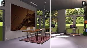 easy to use home design software free easy interior design software christmas ideas the latest
