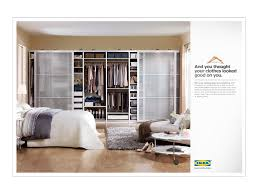 the home decor store home decor best home decor stores in houston luxury home design