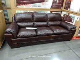 Berkline Reclining Sofas Berkline Reclining Sofas Large Size Of Sofas Grain Leather Sofa