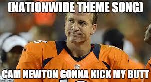 Funny Peyton Manning Memes - peyton manning sad face memes imgflip