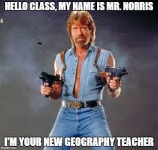 Memes About Teachers - u s plan to arm school teachers memes
