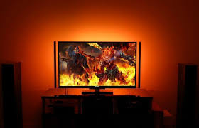 best black friday deals tvs 2017 the 10 best prime day 2017 tv deals