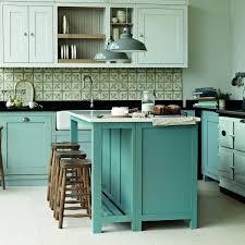 kitchen colour ideas kitchen colour ideas 9 designinyou decor