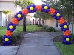 84 best balloon ideas images on pinterest balloon ideas stylish