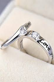 betrothal ring wedding traditions and meanings