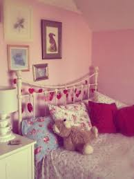 Best CATH KIDSTON Images On Pinterest Cath Kidston Home And - Cath kidston bedroom ideas