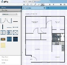 Free Home Design Software Reviews Floor Plan Creator On Pc