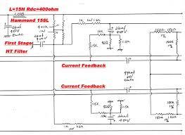 block diagram zen wiring diagram components