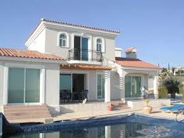 12 best houses to rent images on cyprus houses to